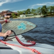 4th Open Russian Wakesurf Championship